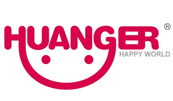 Huanger