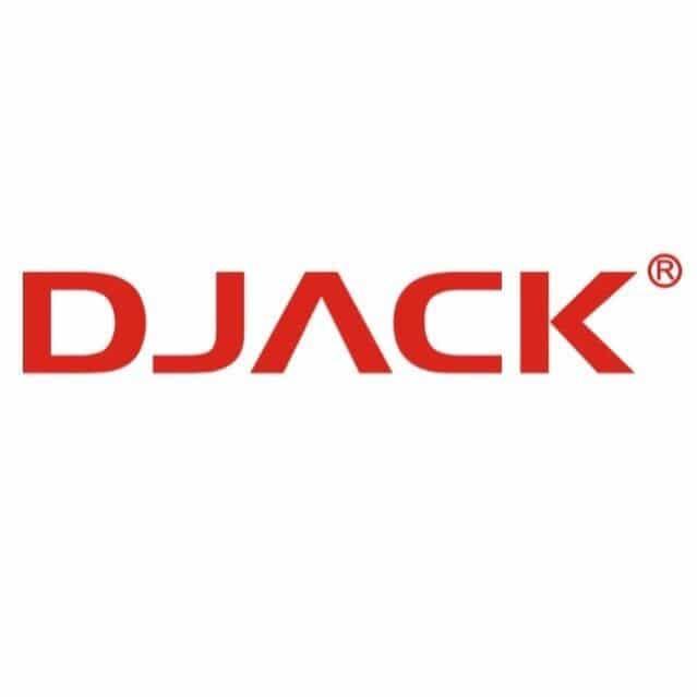 DJACK