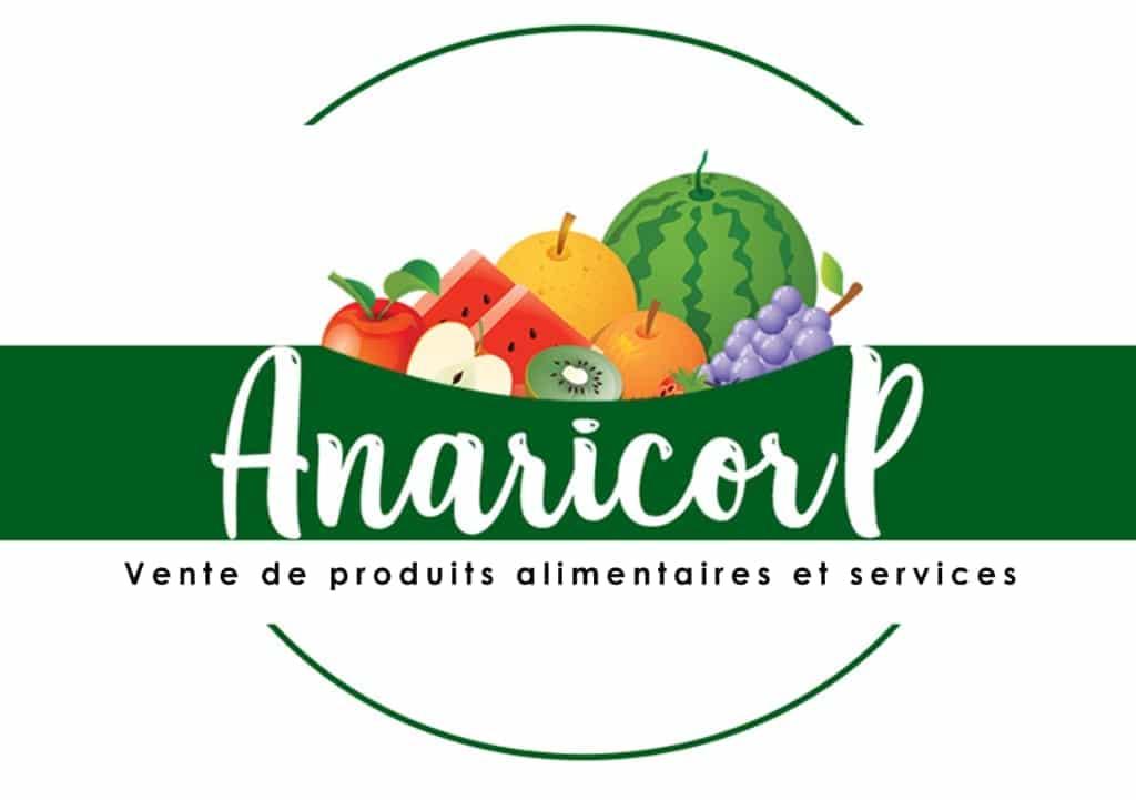 Anaricorp