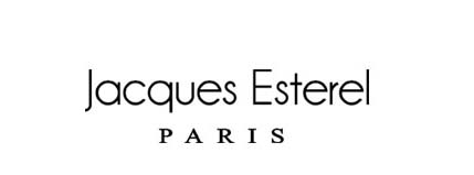 Jacques Esterel Paris